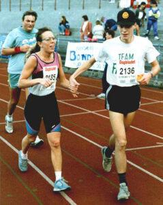 OsloMarathon1990