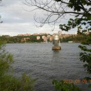 Random image: 20120809-181526