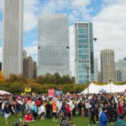Random image: Chicago