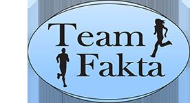 teamfakta-logga