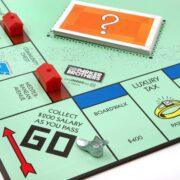 Random image: Monopoly
