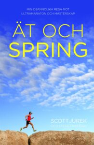 at_och_spring_-_min_osannolika_resa_mot_ultramarat-friedman_steve-25298717-3139845385-frntl