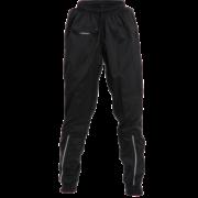 R90-pants