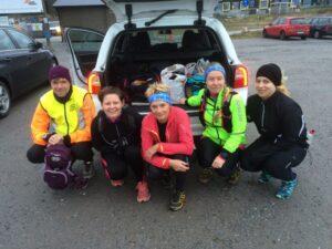 20151205-UrsvikAllIn