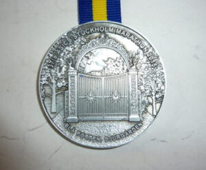 StockholmMarathon2015-medalj